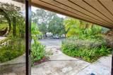 2828 Casa Aloma Way - Photo 29