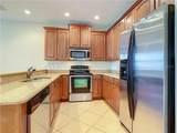 886 Caneel Bay Terrace - Photo 5