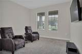8299 Bayview Crossing Drive - Photo 11