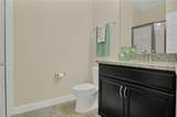8299 Bayview Crossing Drive - Photo 22