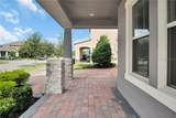 8299 Bayview Crossing Drive - Photo 26