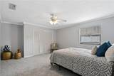 80 Triplet Lake Drive - Photo 18