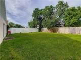 2821 Woodruff Drive - Photo 33