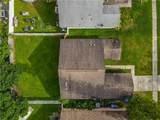 2821 Woodruff Drive - Photo 34