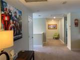8959 Cuban Palm Road - Photo 40
