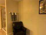 8959 Cuban Palm Road - Photo 50
