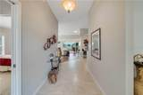 505 Ainsworth Circle - Photo 4