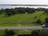 County Road 452 - Photo 5