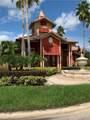2206 Antigua Place - Photo 4