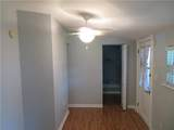 320 Crystal Beach Avenue - Photo 14