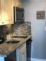 6165 Carrier Drive - Photo 8