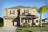 5365 Mellow Palm Way - Photo 1