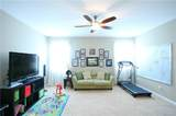5365 Mellow Palm Way - Photo 21