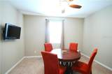 5365 Mellow Palm Way - Photo 22