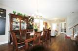 5365 Mellow Palm Way - Photo 4