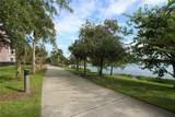 4024 Breakview Drive - Photo 44