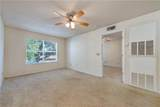 827 Camargo Way - Photo 24