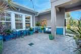 12735 Banting Terrace - Photo 15
