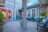 12735 Banting Terrace - Photo 16