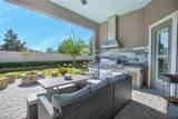 12735 Banting Terrace - Photo 24