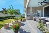12735 Banting Terrace - Photo 25
