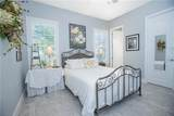12735 Banting Terrace - Photo 47