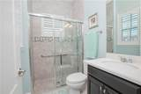 12735 Banting Terrace - Photo 48
