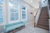 12735 Banting Terrace - Photo 49