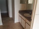 5955 Westgate Drive - Photo 11