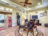 3840 Oak Pointe Drive - Photo 40