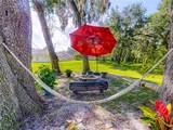 3840 Oak Pointe Drive - Photo 94