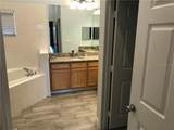9055 Treasure Trove Lane - Photo 11