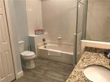 9055 Treasure Trove Lane - Photo 15