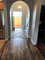 9055 Treasure Trove Lane - Photo 3