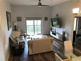 9055 Treasure Trove Lane - Photo 5