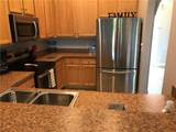9055 Treasure Trove Lane - Photo 7