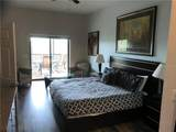 9055 Treasure Trove Lane - Photo 8