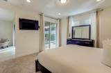 270 Pendant Court - Photo 23