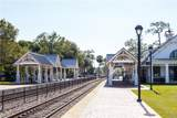 1080 Kenwood Avenue - Photo 46