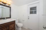 8413 Shady Glen Drive - Photo 15