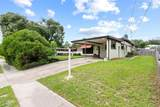 2843 Riddle Drive - Photo 4