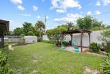 2843 Riddle Drive - Photo 5