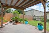 2843 Riddle Drive - Photo 8