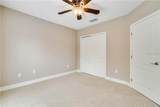 4113 Messina Drive - Photo 30