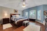 1313 Deerfield Lane - Photo 5