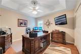 1313 Deerfield Lane - Photo 7