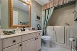 1313 Deerfield Lane - Photo 8
