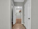 5390 Timberland Avenue - Photo 30