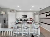 5390 Timberland Avenue - Photo 5