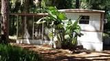 13401 Palm Drive - Photo 1